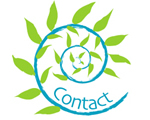 contact shiatsu reiki therapy harrow middlesex